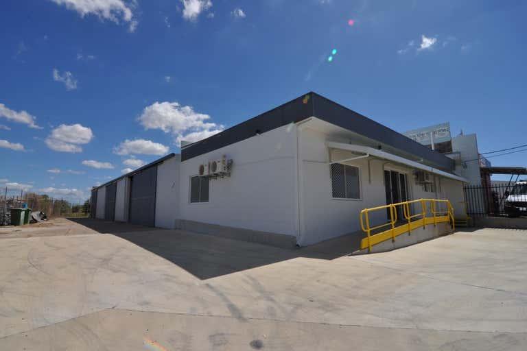 Unit 1, 33 Hamill Street Garbutt QLD 4814 - Image 2