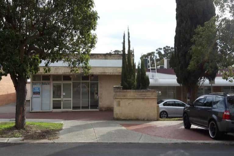23 Bishop Street Jolimont WA 6014 - Image 1