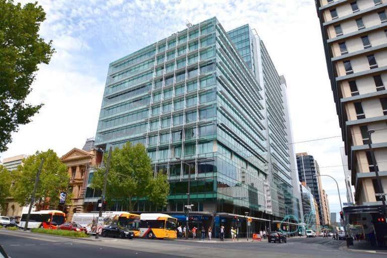 9/121 King William Street Adelaide SA 5000 - Image 1