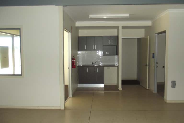 Unit B08, 216 Harbour Road Mackay Harbour QLD 4740 - Image 2