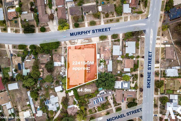 5-7 Murphy Street Bendigo VIC 3550 - Image 1