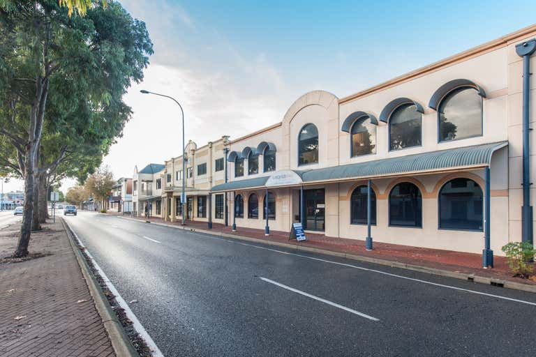 65 Henley Beach Road Mile End SA 5031 - Image 2