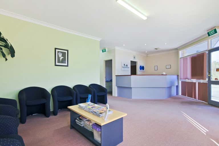 10A Commercial Road Sheidow Park SA 5158 - Image 3