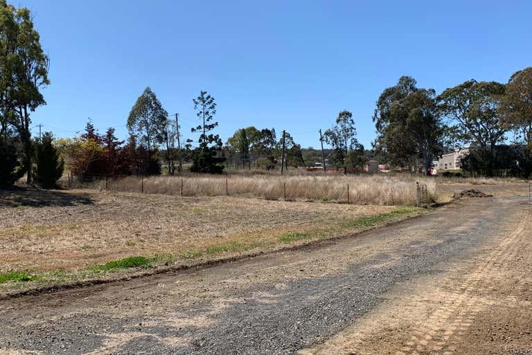 Lot B, 572 Anzac Avenue Drayton QLD 4350 - Image 2