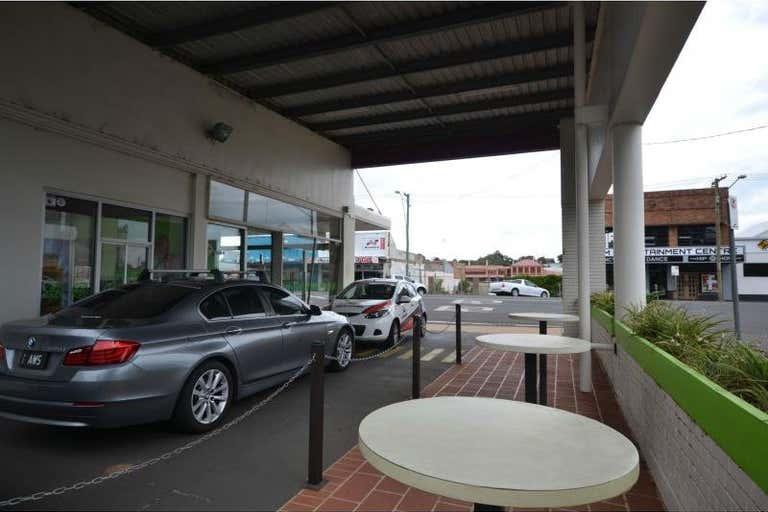 320 Ruthven Street Toowoomba City QLD 4350 - Image 4
