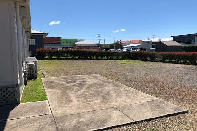 33 Princess Street Macksville NSW 2447 - Image 2