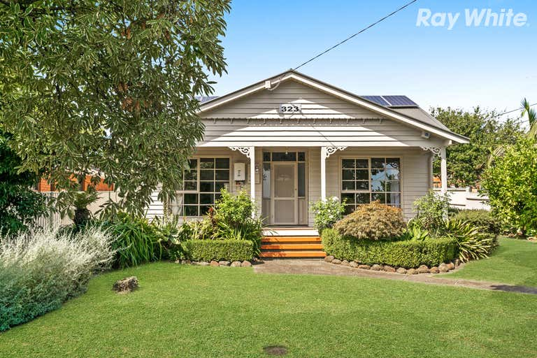 323 Springvale Road Forest Hill VIC 3131 - Image 2