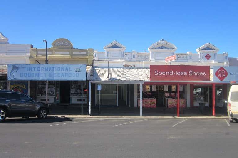 273 Hannan Street Kalgoorlie WA 6430 - Image 1