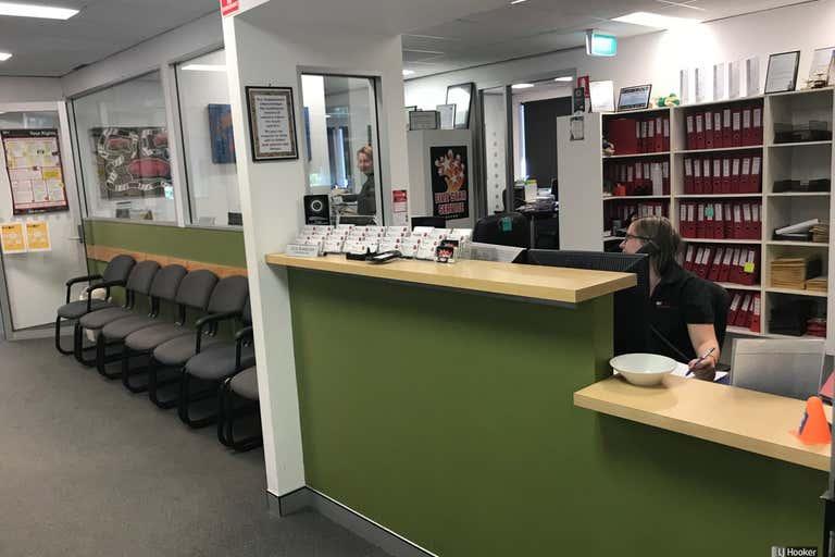 Suite 1, Level 1, 43 Gordon Street Coffs Harbour NSW 2450 - Image 2