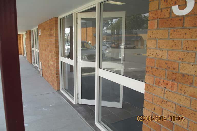 Unit 33 & 34, 10 Bellbowrie Street Port Macquarie NSW 2444 - Image 3
