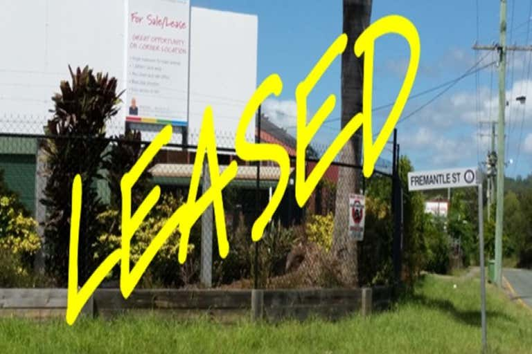 46 Junction Road Burleigh Heads QLD 4220 - Image 1