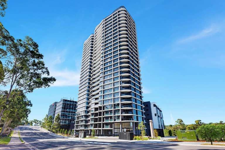 Destination, Shop2/112 Talavera Road Macquarie Park NSW 2113 - Image 2