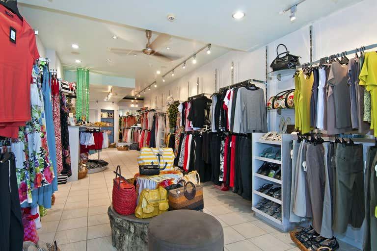 Shop 2/123 Williams Esplanade Palm Cove QLD 4879 - Image 3