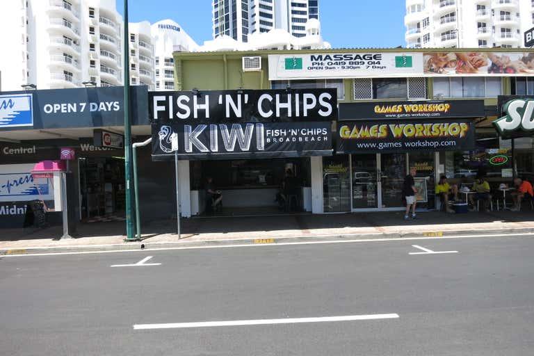 4/2717 Gold Coast Highway Broadbeach QLD 4218 - Image 1
