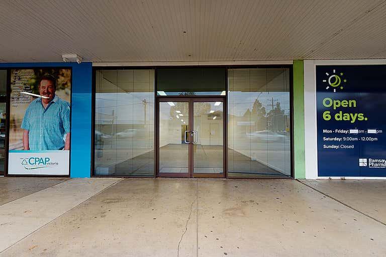 127 Wyndham Street Shepparton VIC 3630 - Image 1