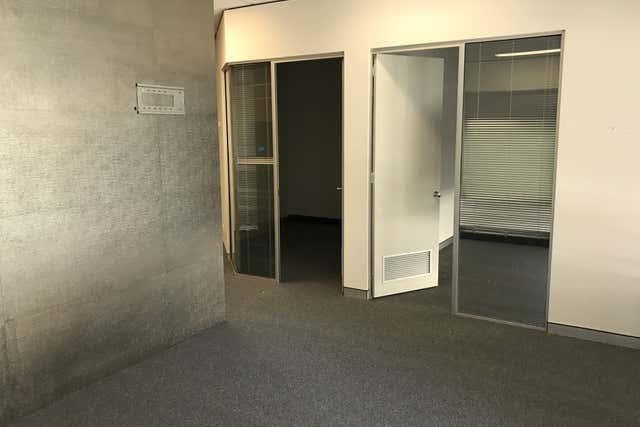 Suite 21, 350 Cambridge Street Wembley WA 6014 - Image 1