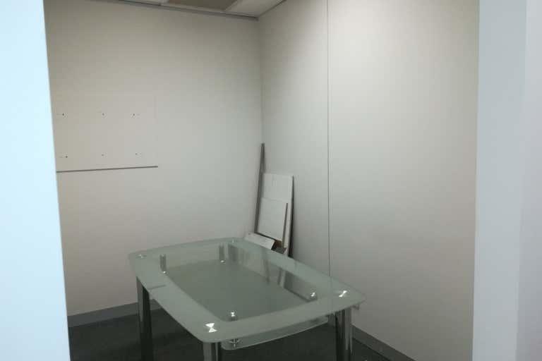 Suite 4, 94 High Street Berwick VIC 3806 - Image 3
