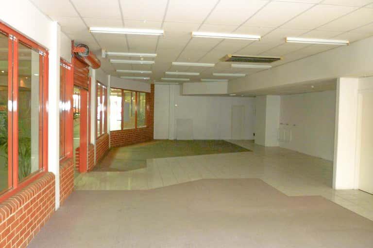 Shop 3, 41 Gawler Street Mount Barker SA 5251 - Image 3