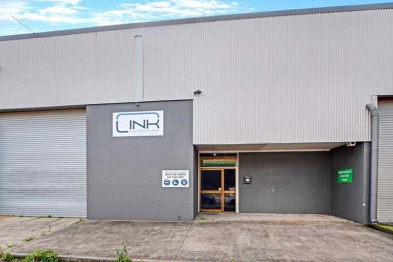 41B Throsby Street Wickham NSW 2293 - Image 2
