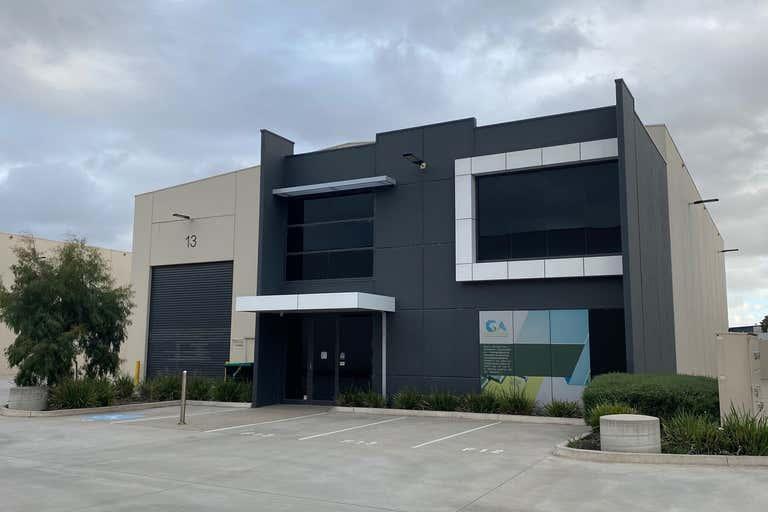 Building 13, 163-179 Forster Road Mount Waverley VIC 3149 - Image 1