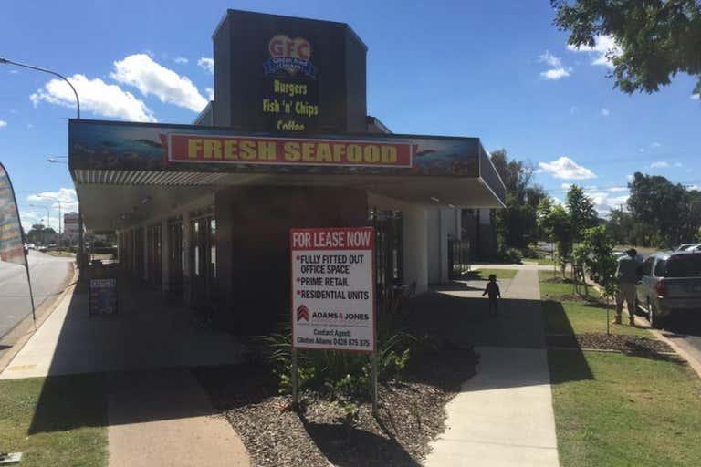 4/14 Hospital Road Emerald QLD 4720 - Image 3