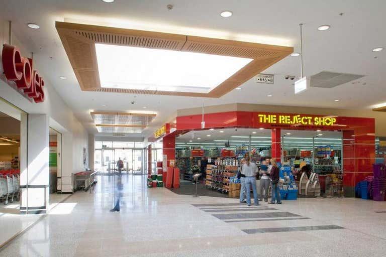 Centennial Plaza, Shop 9, 114 Sharp Street Cooma NSW 2630 - Image 4