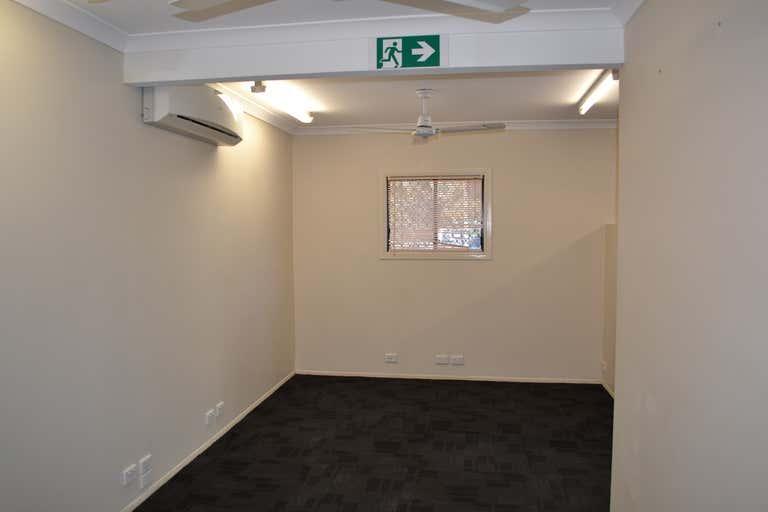 196 Stephen Street Harristown QLD 4350 - Image 4