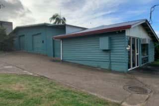 14 Bent Street Gympie QLD 4570 - Image 1