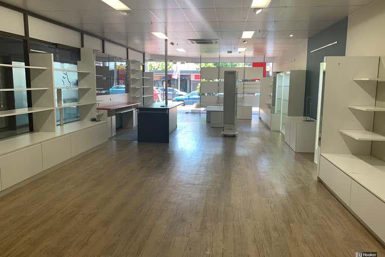 Shop 12, 23-29 Harbour Drive Coffs Harbour NSW 2450 - Image 3