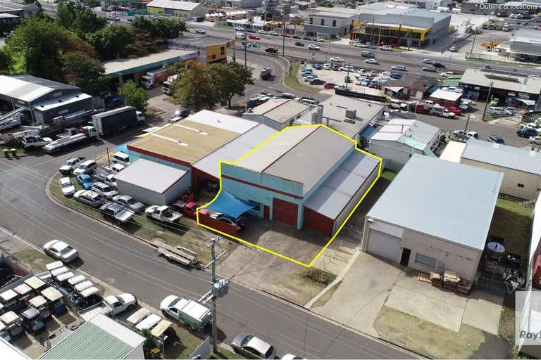 5 Avian Street Kunda Park QLD 4556 - Image 1