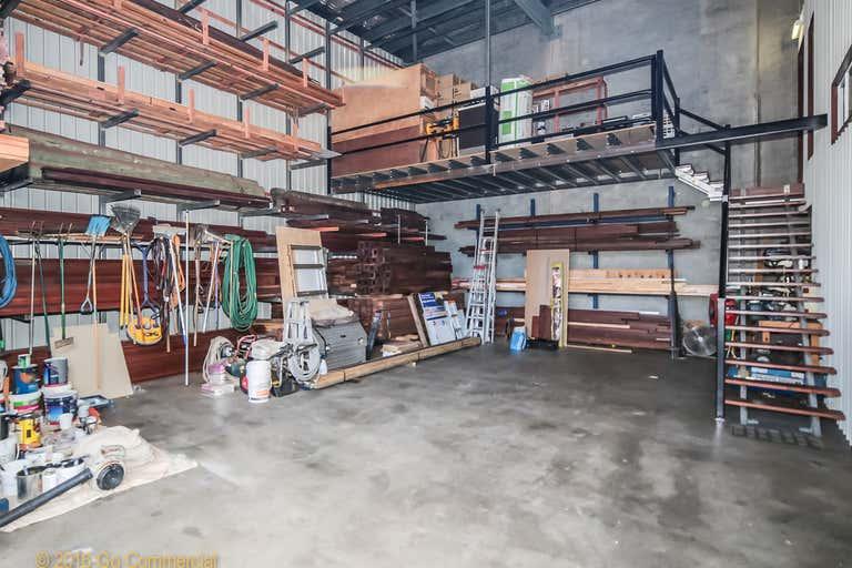 Tenancy 2B, 71 Ardisia Street Smithfield QLD 4878 - Image 2