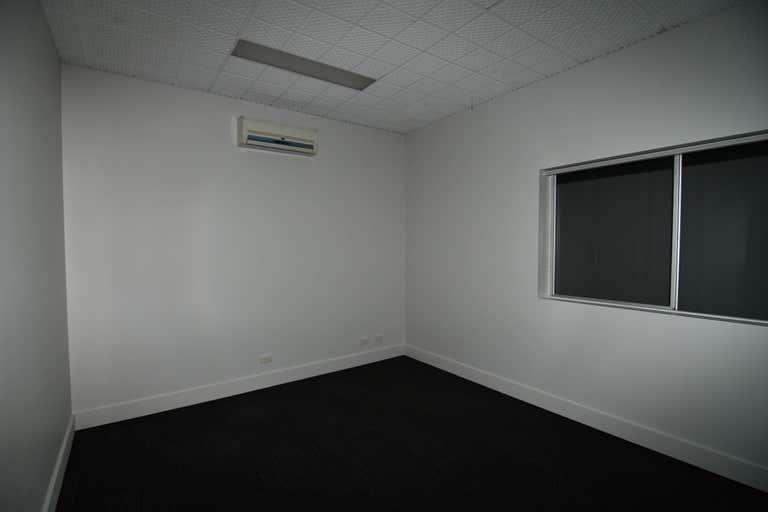 Suite 3, 559 Flinders Street Townsville City QLD 4810 - Image 4