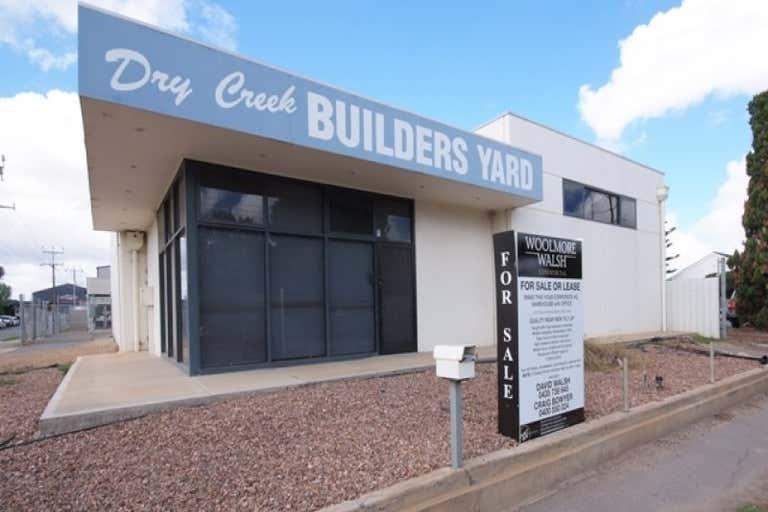 116 Churchill Road North Dry Creek SA 5094 - Image 2