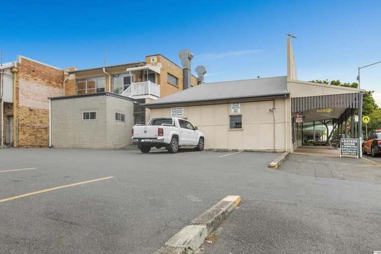 Tenancy 1, 106-108 Bay Terrace Wynnum QLD 4178 - Image 2