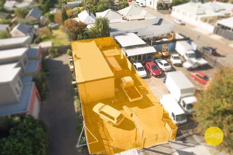141b Maitland Rd Islington NSW 2296 - Image 2