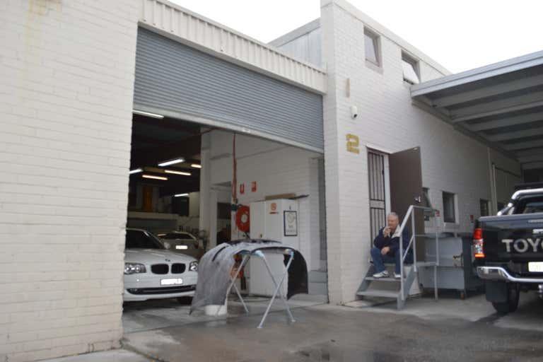 2/252 West Street Carlton NSW 2218 - Image 1