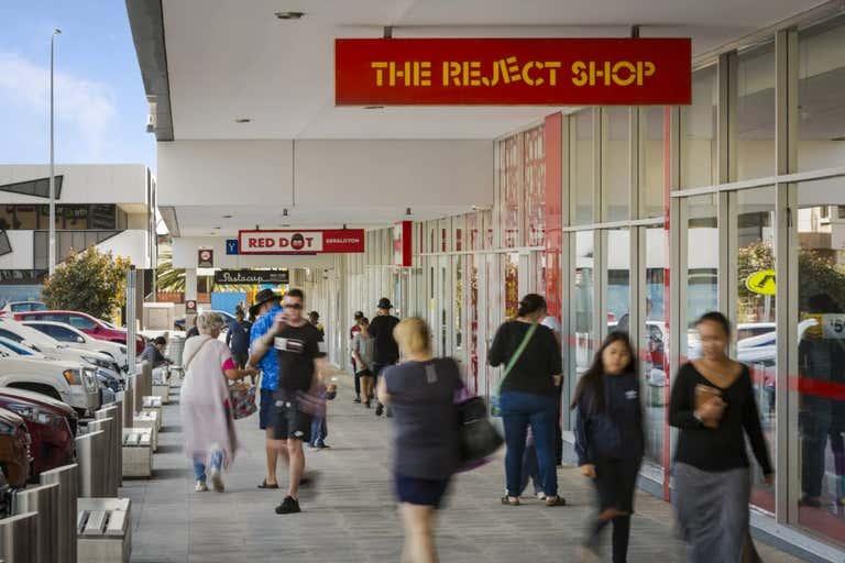 54 Sanford Street Geraldton WA 6530 - Image 4