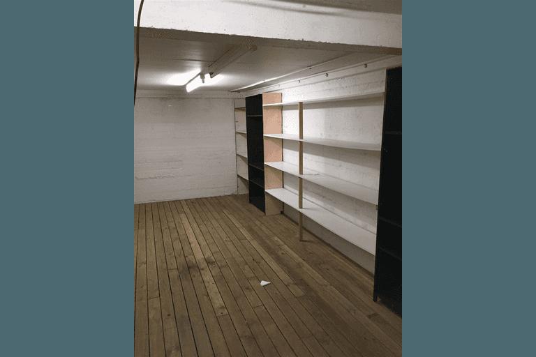 99-101 St John Street Launceston TAS 7250 - Image 4