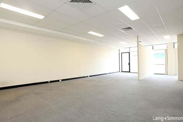 83 Marion Street Harris Park NSW 2150 - Image 3