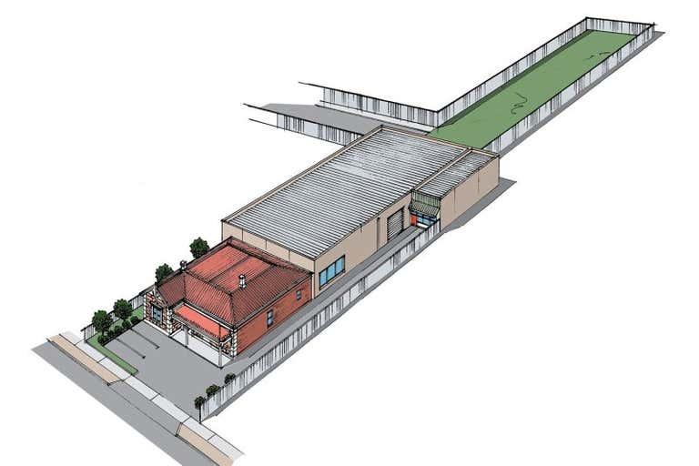16 Rose Street Mile End SA 5031 - Image 3
