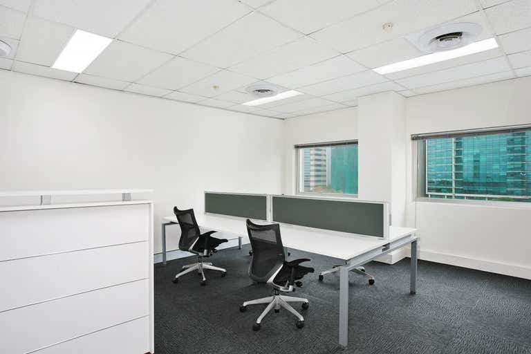 Office 706, 275 Alfred Street North Sydney NSW 2060 - Image 1