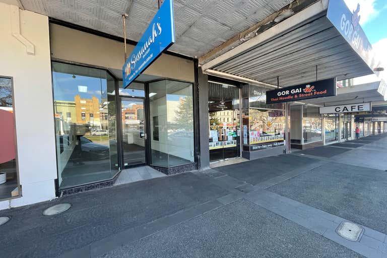 324 Sturt Street Ballarat Central VIC 3350 - Image 1
