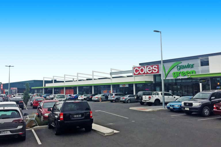 Gawler Green Shopping Centre, Tenancy 11B, 4 Tulloch Road Evanston SA 5116 - Image 4