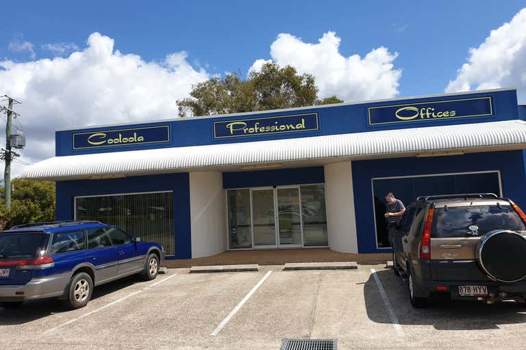 Tin Can Bay QLD 4580 - Image 2