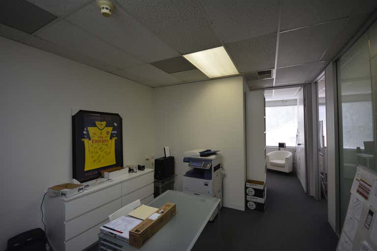 Unit 11,132-140 O Connell Street North Adelaide SA 5006 - Image 4