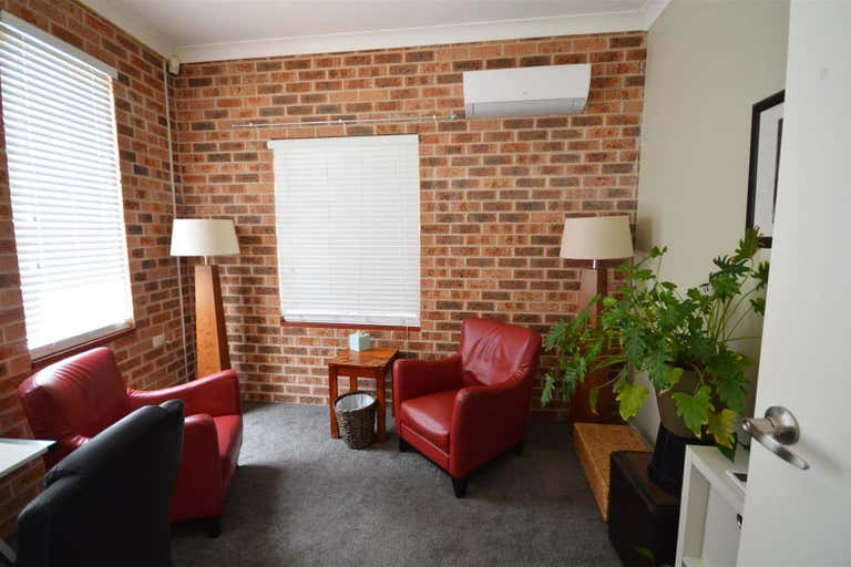 Suite 1/47 Glebe Road The Junction NSW 2291 - Image 2
