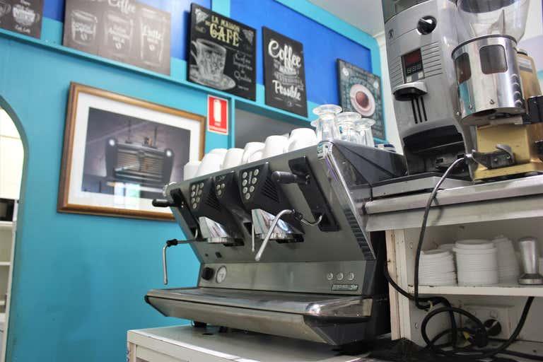 117 Pound Street Grafton NSW 2460 - Image 4
