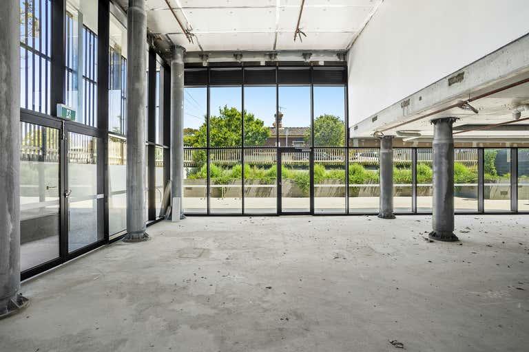 G17, 148 Bellerine Street Geelong VIC 3220 - Image 3