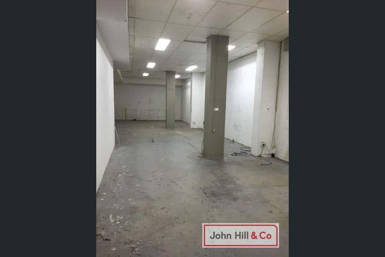 Warehouse 32/469-475 Parramatta Road Leichhardt NSW 2040 - Image 2