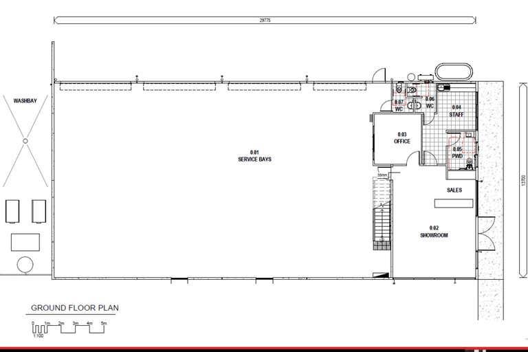109 Raglan Street Roma QLD 4455 - Image 4